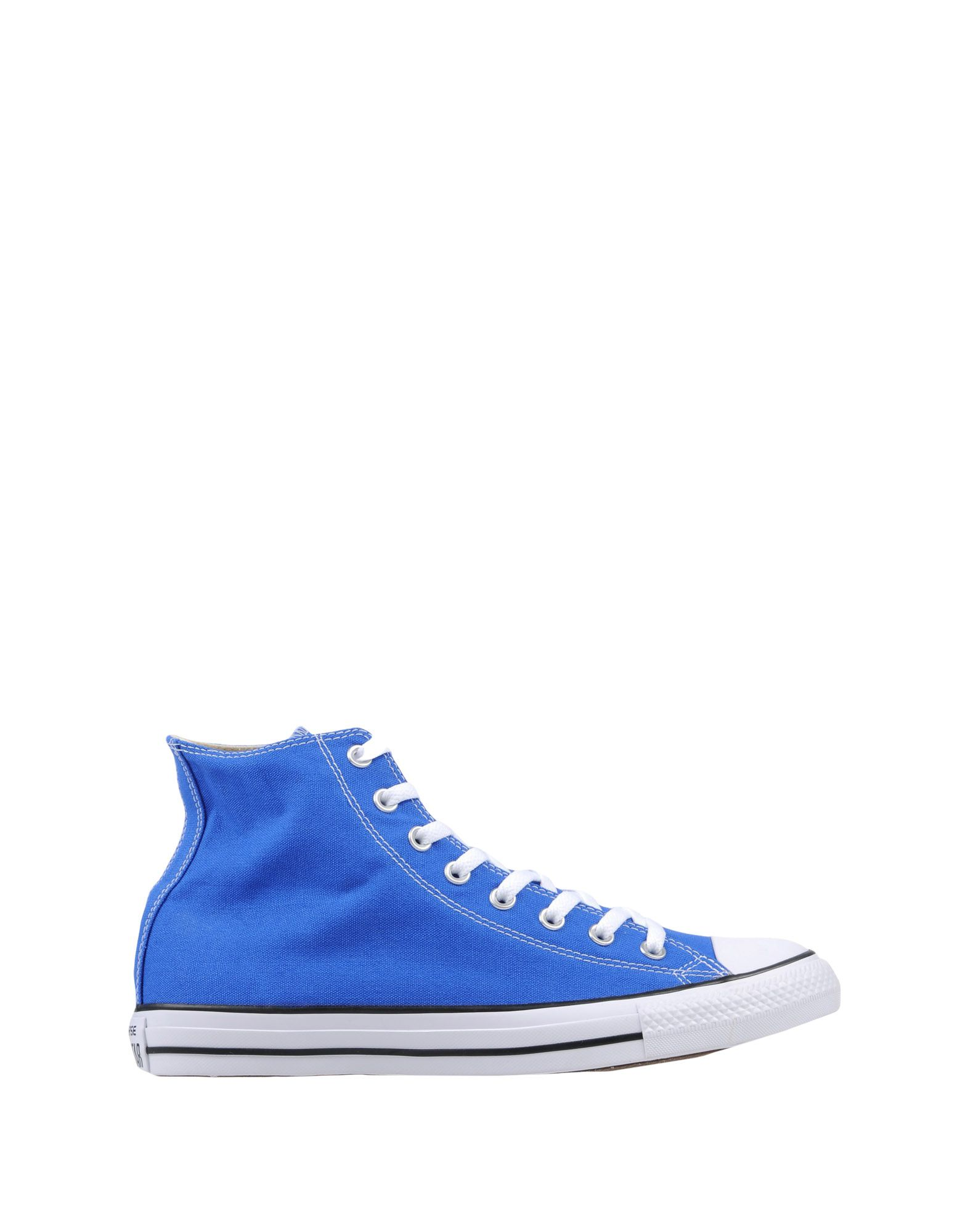 Converse All Star Ctas Hi  Canvas Seasonal Colors  Hi 11437500RL Heiße Schuhe d67223