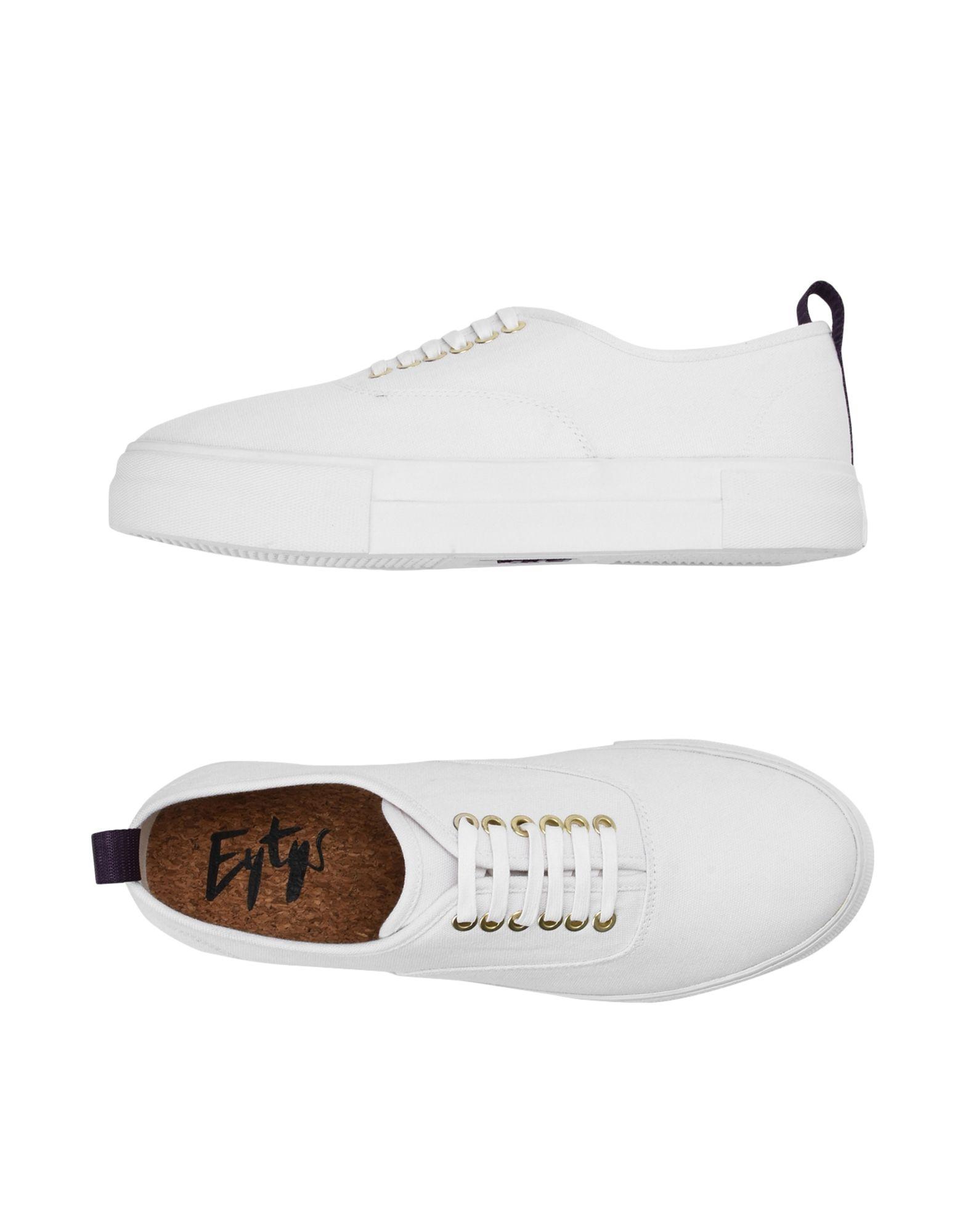 A buon mercato Sneakers Eytys Uomo - 11437508KS