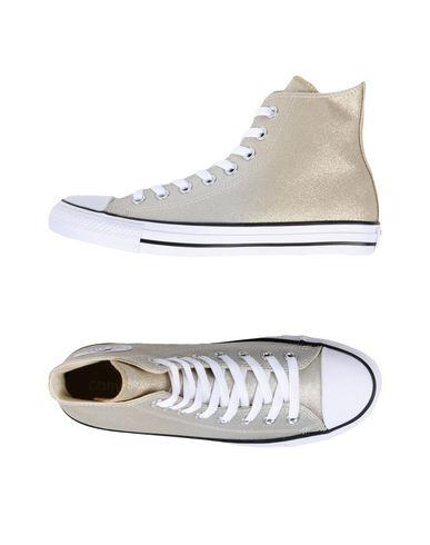 METALLIC CONVERSE OMBRE CTAS STAR HI ALL Sneakers ALL CONVERSE gTdUxHH0