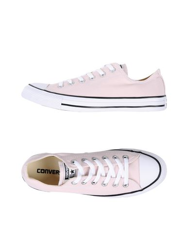 072c34d87faee0 Converse All Star Ctas Ox Canvas Seasonal Colors - Sneakers - Women ...