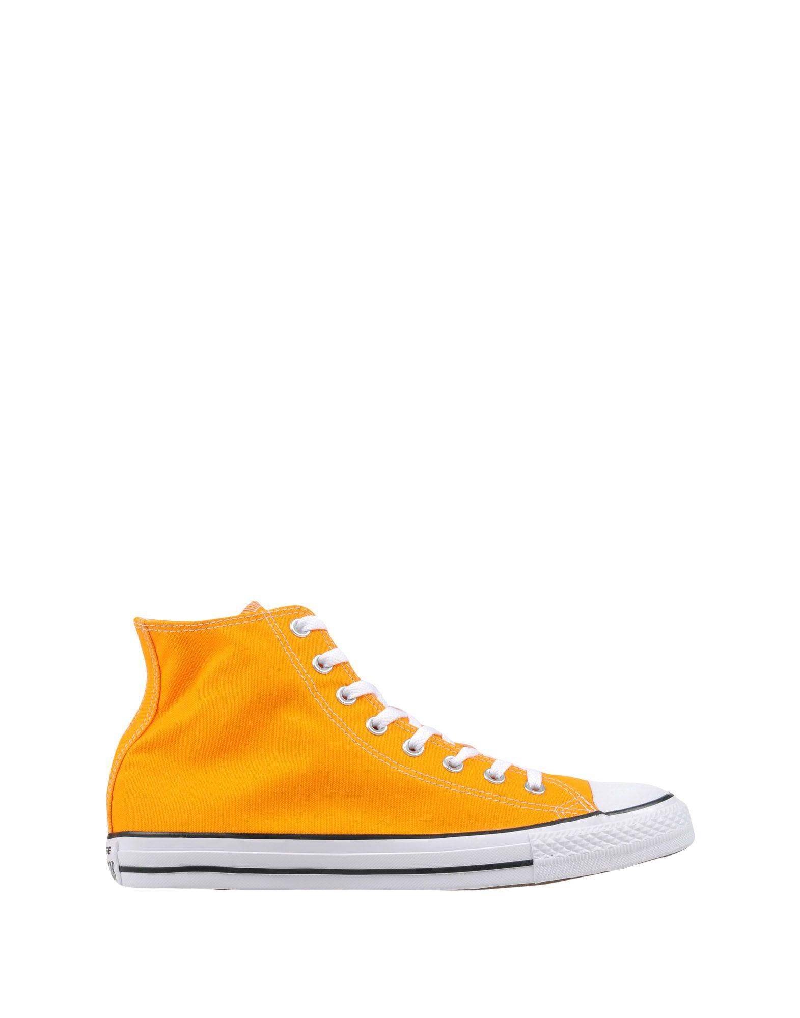 Sneakers Converse All Star Ctas Hi Canvas Seasonal Colors - Homme - Sneakers Converse All Star sur