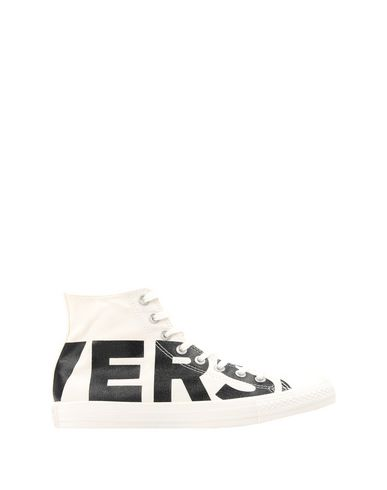 CONVERSE WORDMARK ALL CONVERSE CONVERSE HI ALL Sneakers STAR CTAS P0Yvx6