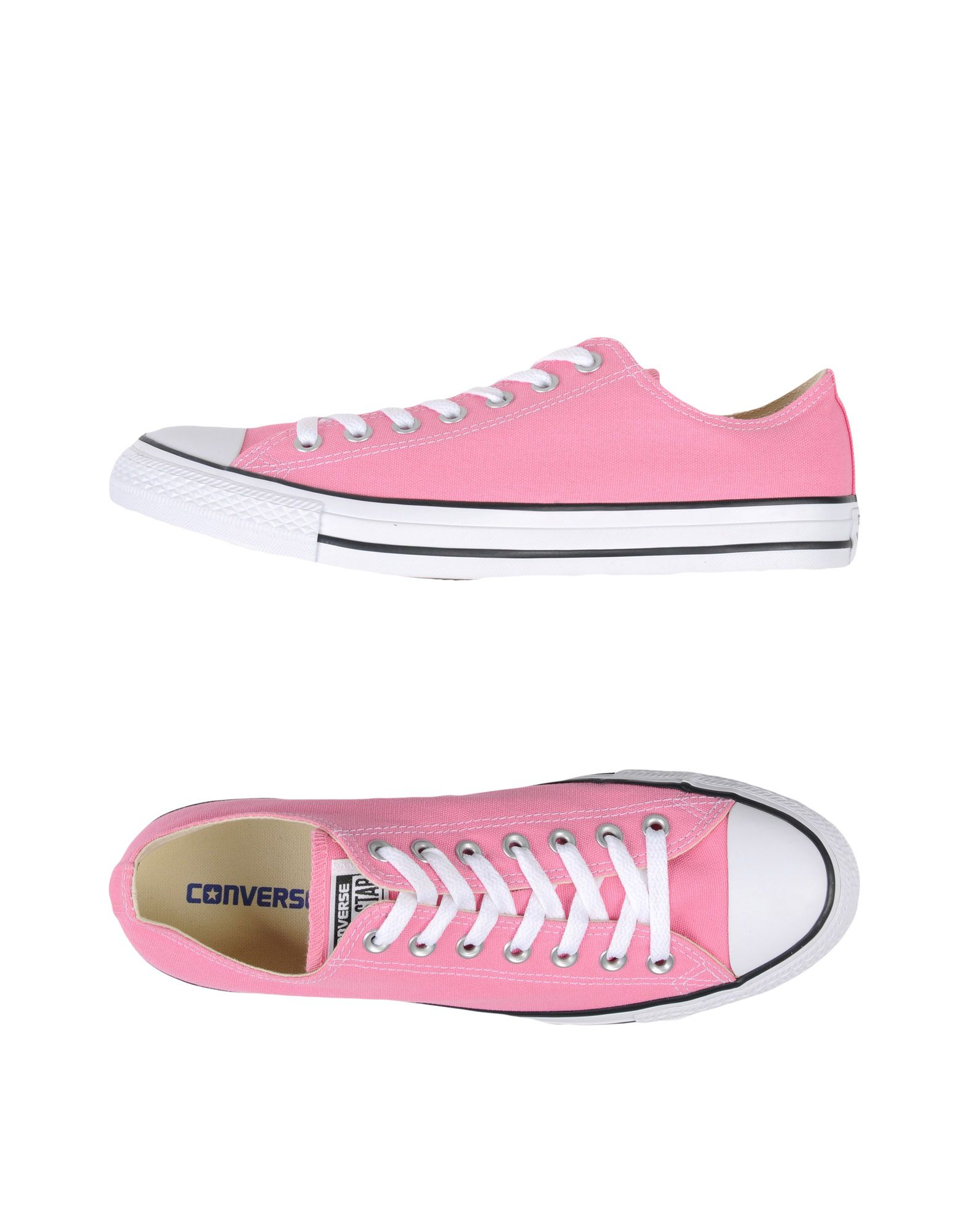 Rabatt echte Schuhe Converse All Core Star Ctas Ox Canvas Core All  11437519BI 78756e