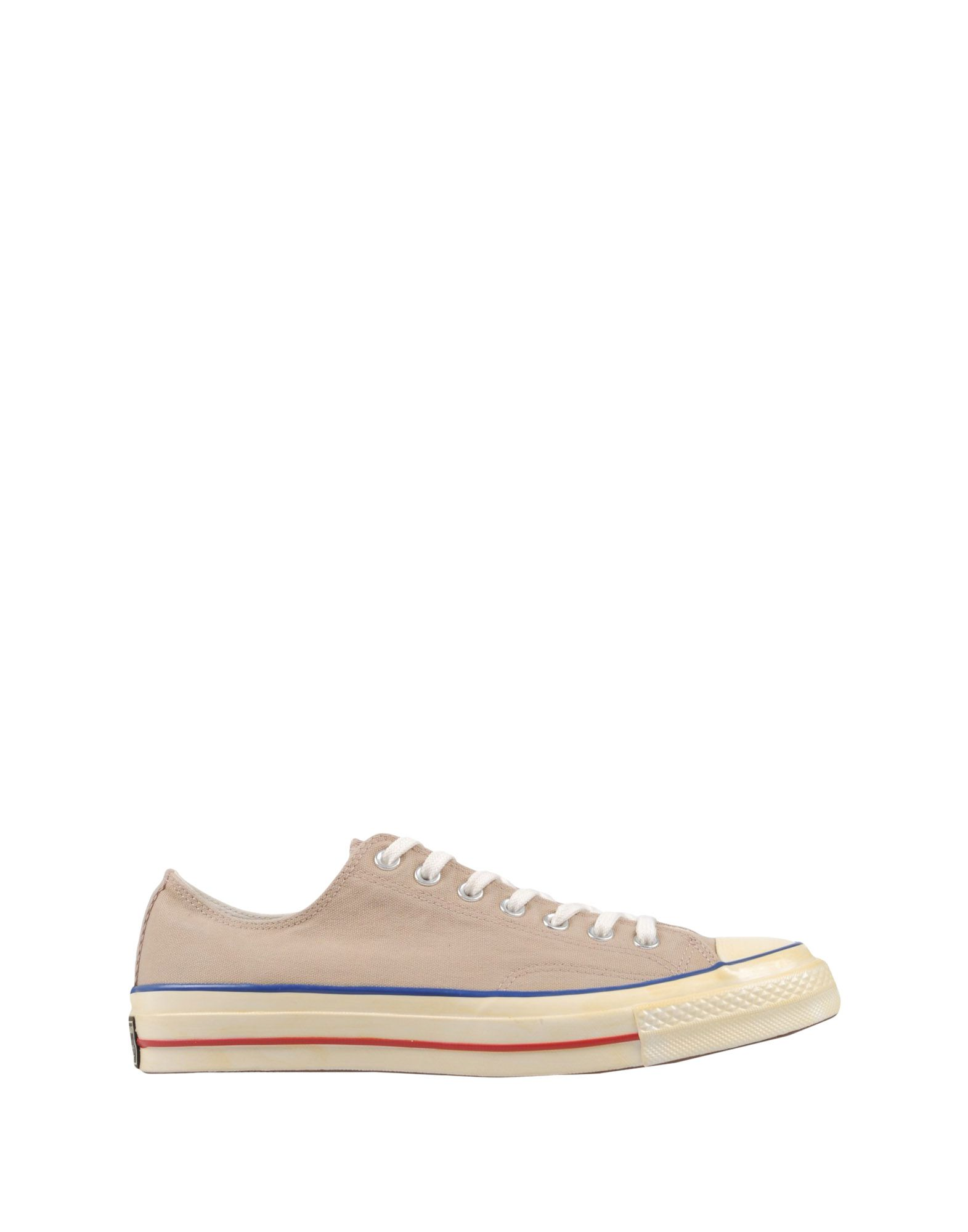 Rabatt echte Schuhe Converse All Star Ctas Canvas Ox 70'S Vintage '36 Canvas Ctas  11437525AX e3993a