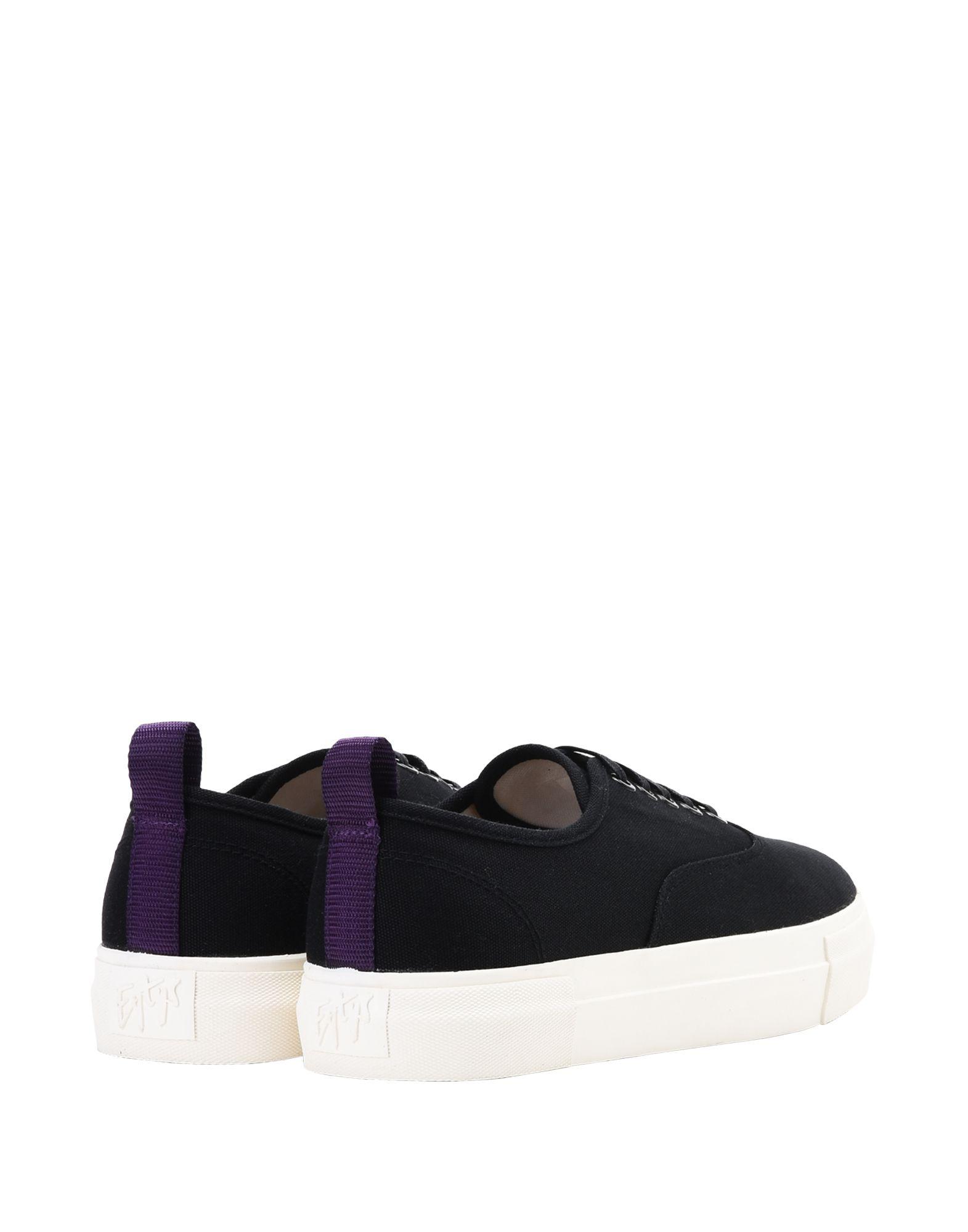 Gut um billige Damen Schuhe zu tragenEytys Sneakers Damen billige  11437542XQ cf52e1