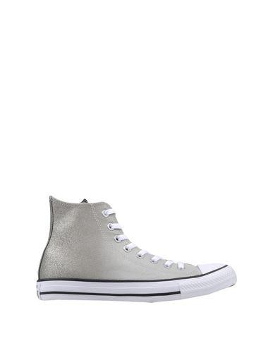 salg billig billige salg nettsteder Converse All Star Ctas Hi Ombre Metalliske Joggesko kjøpe billig pris billig perfekt Ih13M