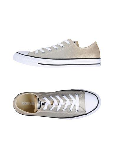 Descuento por tiempo limitado Zapatillas Converse All Star Ctas Mujer Ox Ombre Metallic - Mujer Ctas - Zapatillas Converse All Star - 11437555IM Oro c5a34a