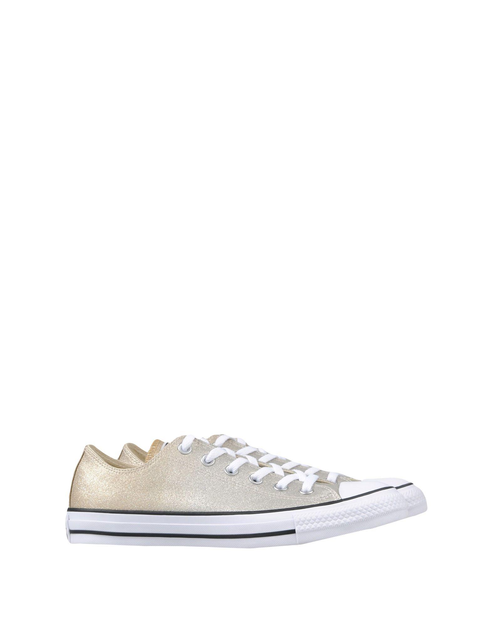 Converse All Star Ctas Ox Ombre Metallic  11437555IM Gute Qualität beliebte Schuhe