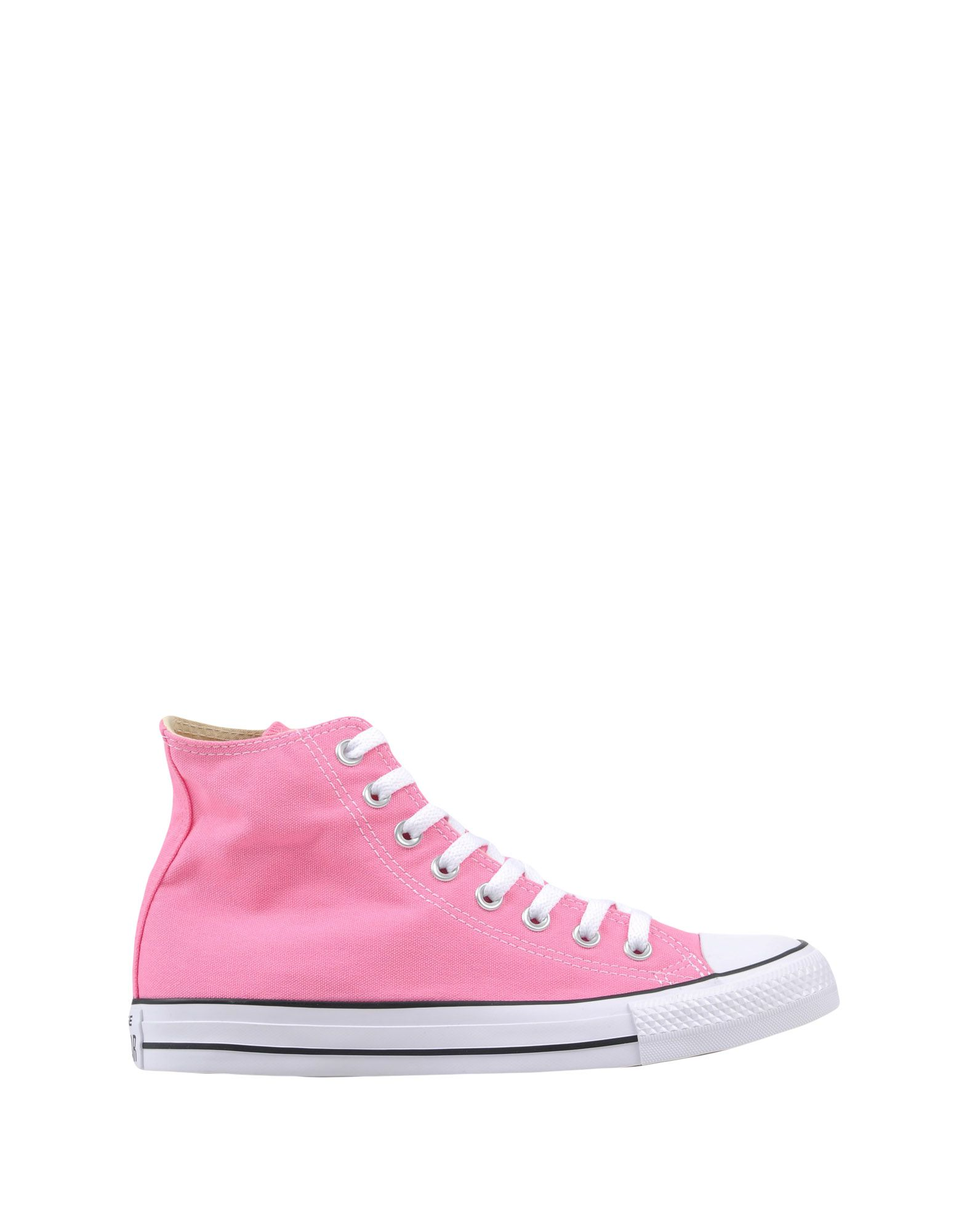 Converse All Star Ctas Hi Canvas Core  11437574XB Gute Schuhe Qualität beliebte Schuhe Gute de5b58