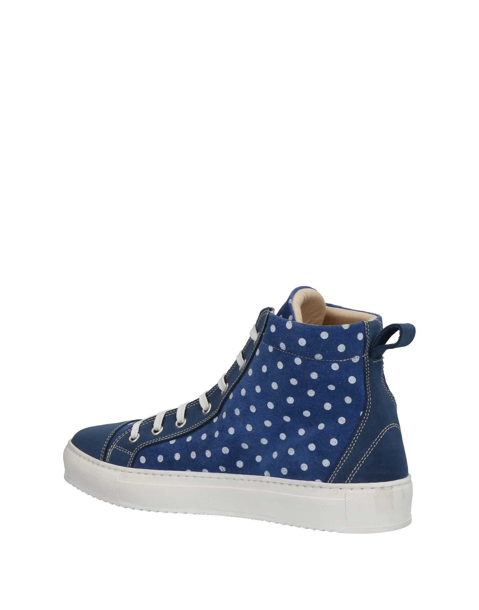 ... Sneakers Gold Brothers Femme - Sneakers Gold Brothers sur ...
