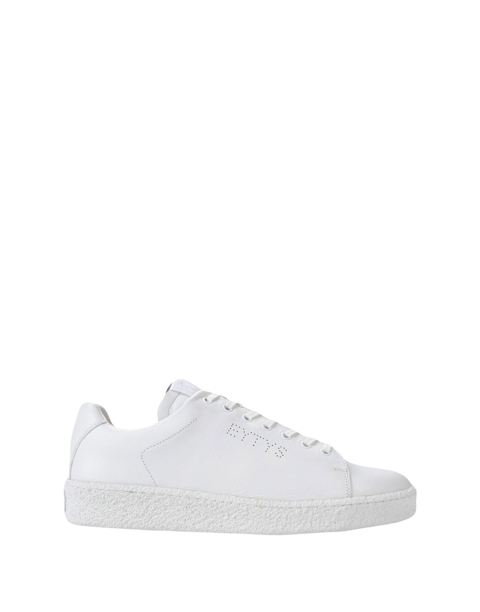 Eytys Sneakers Herren  11437598IM Gute Qualität beliebte Schuhe