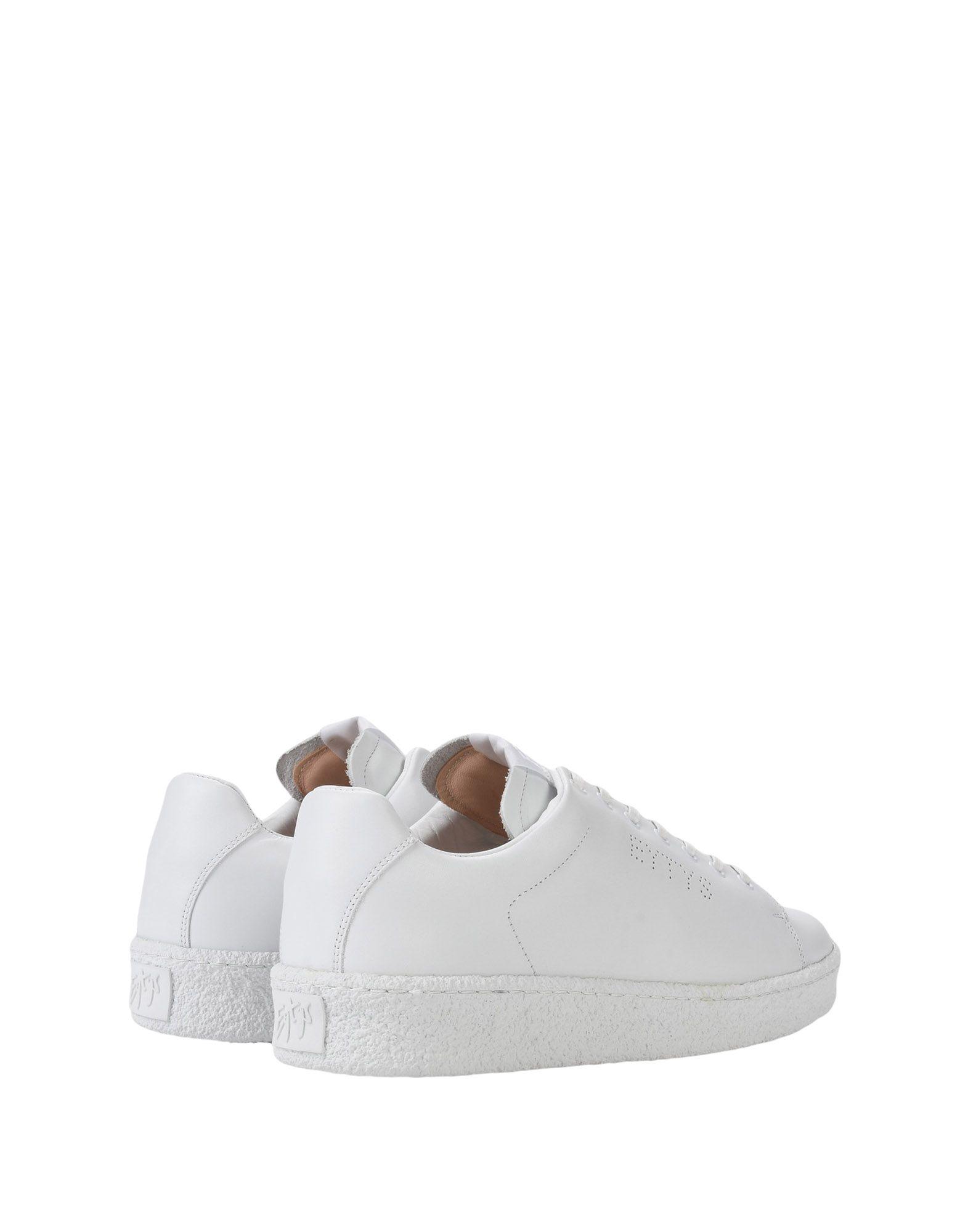 Eytys Heiße Sneakers Damen  11437654JF Heiße Eytys Schuhe 0ef51b