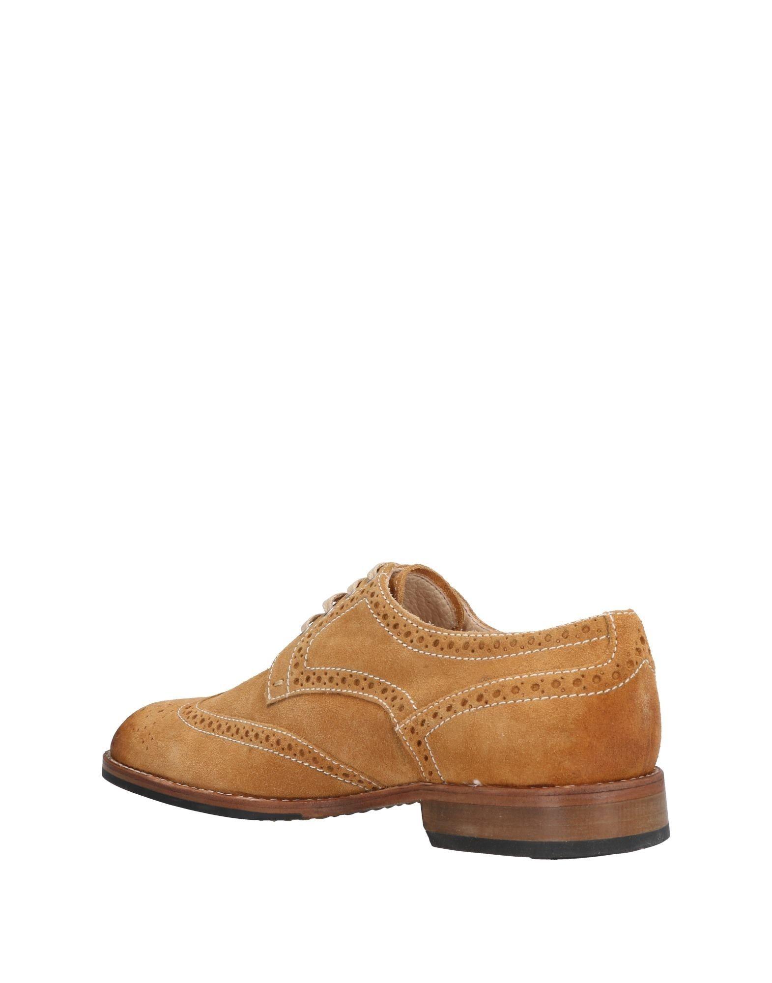 Chaussures À Lacets Corneliani Homme - Chaussures À Lacets Corneliani sur