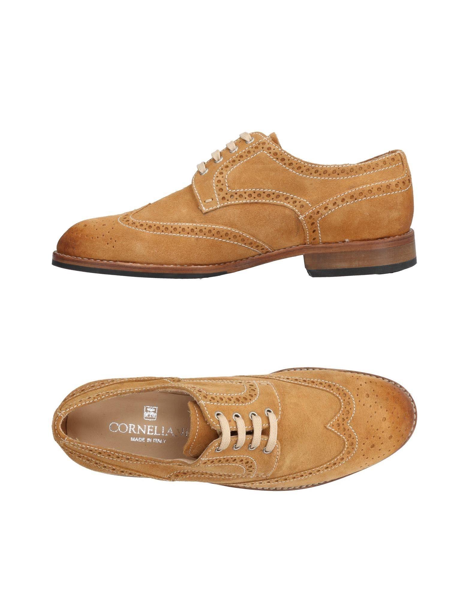 Sandali Couture Donna - 11361798CH Scarpe economiche e buone