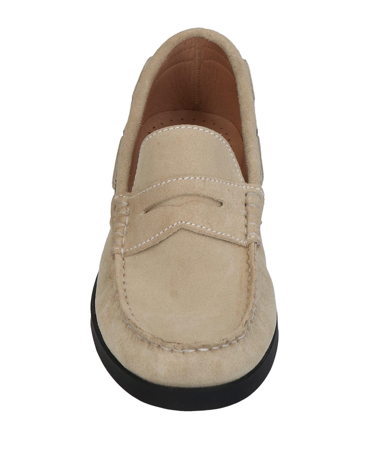 Profession: Bottier Mokassins Mokassins Mokassins Herren  11437682BM Neue Schuhe d3752f