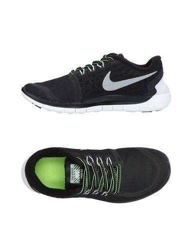 klaring amazon Nike Joggesko kjøpe på nettet gratis frakt klaring lav pris utløp nyte 6szZXmPgh5
