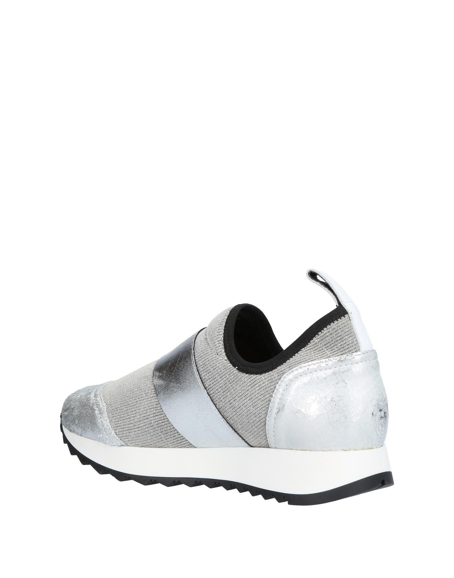 Stokton Sneakers Damen  11437727OC Gute Qualität beliebte Schuhe Schuhe Schuhe 6c7902
