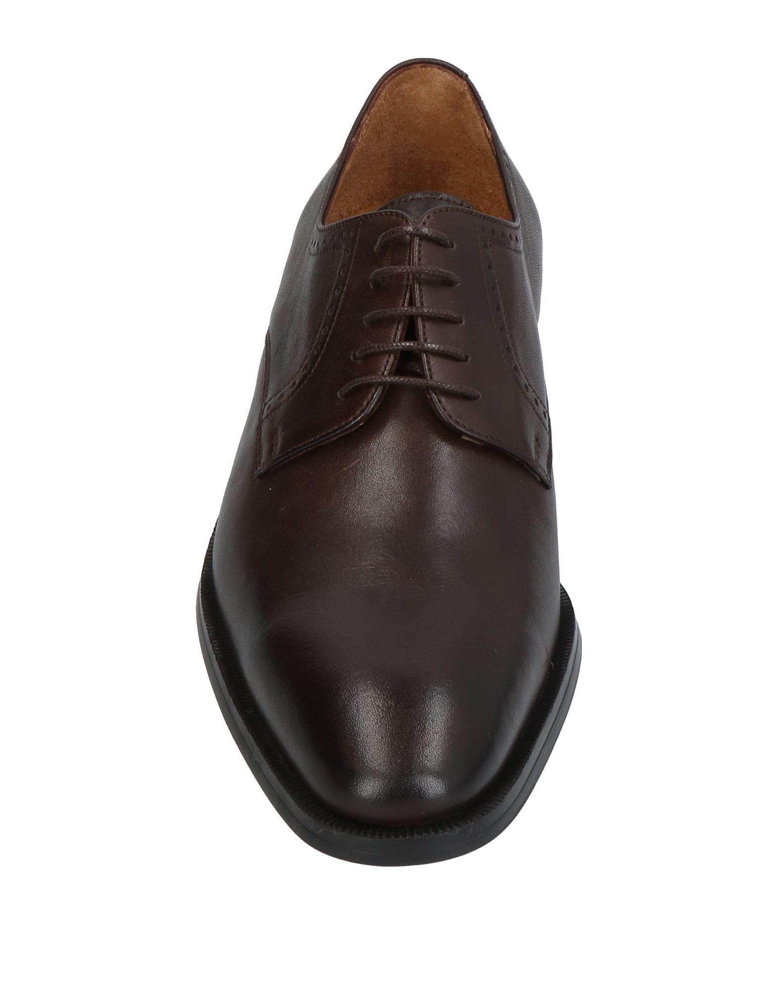 Chaussures - Chaussures À Lacets Profession Bottier FCMJnZWf1b