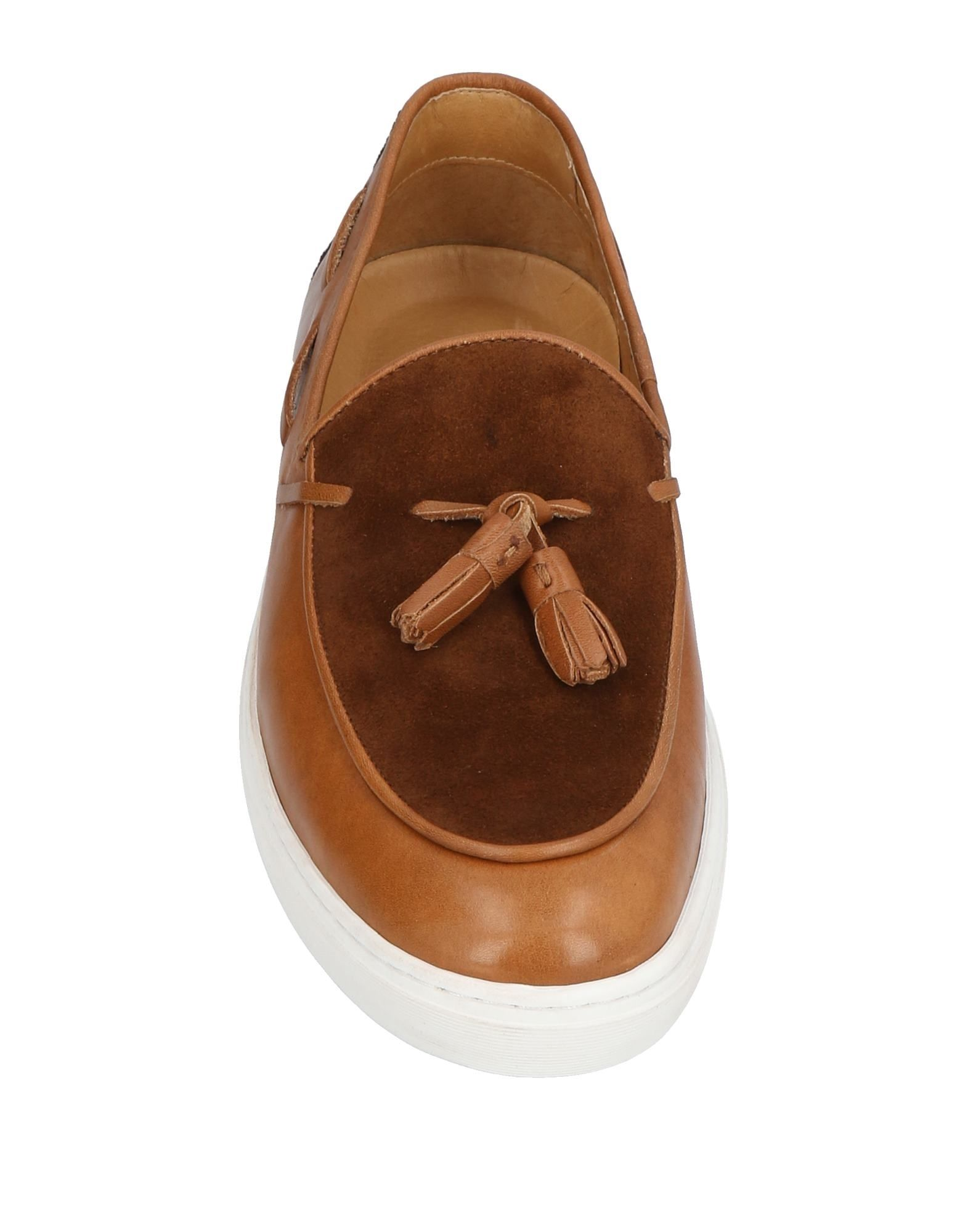 Mocassins Profession: Bottier Homme - Mocassins Profession: Bottier sur