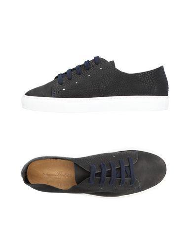 PROFESSION: BOTTIER Sneakers