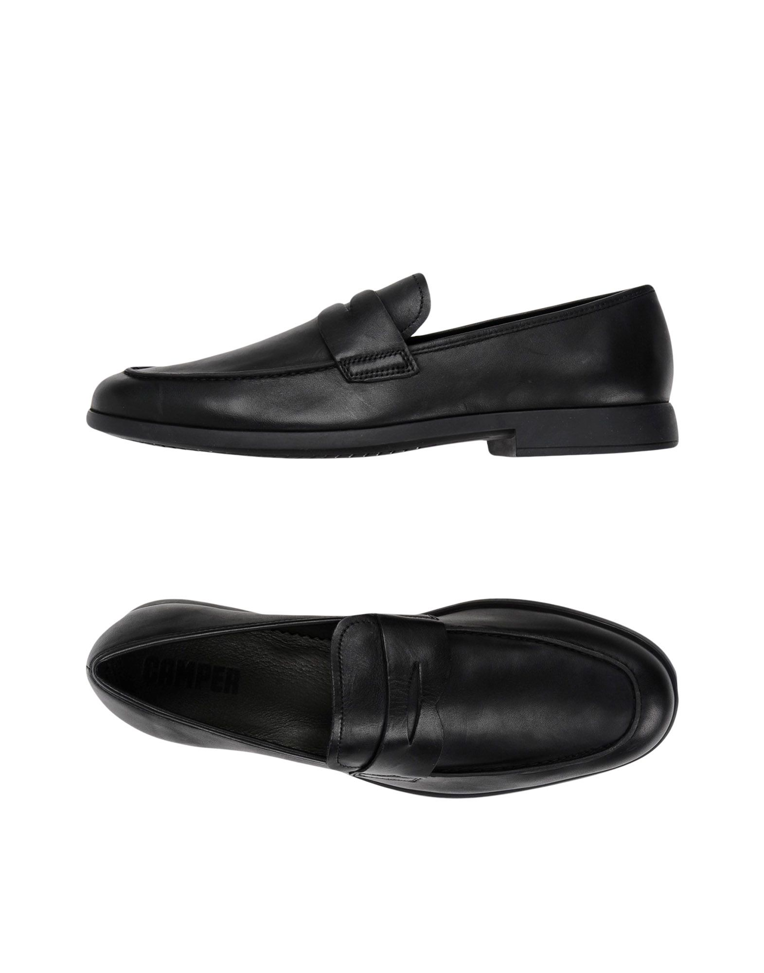 Haltbare Mode billige Schuhe Camper Truman  11437771LC Neue Schuhe
