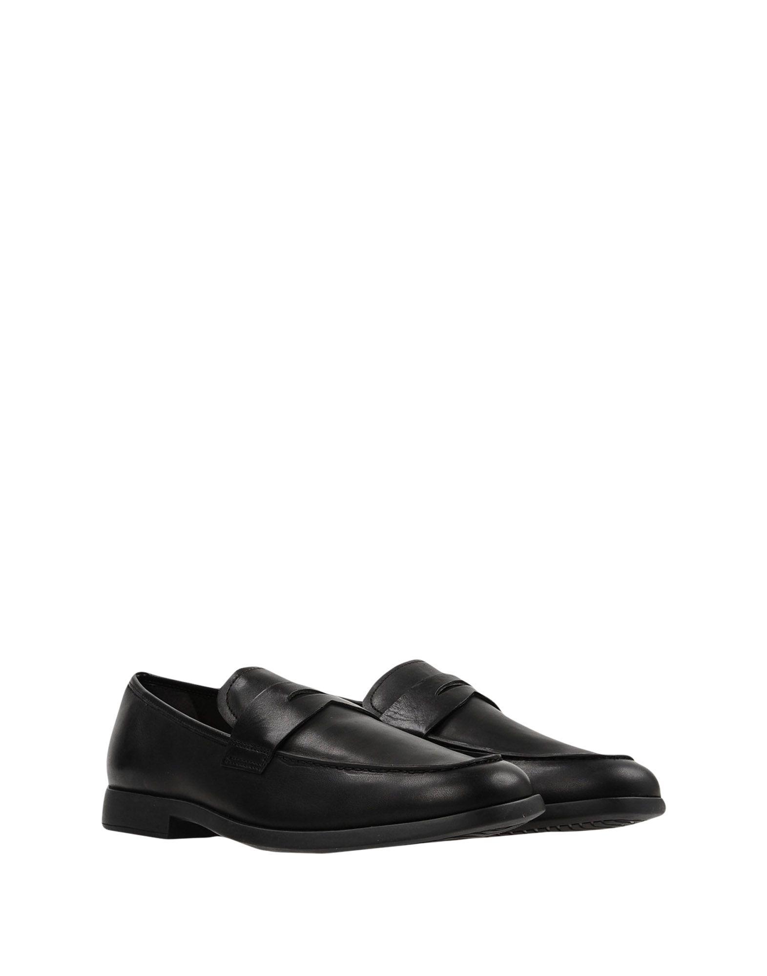Rabatt Schuhe echte Schuhe Rabatt Camper Truman  11437771LC 2ab6fe
