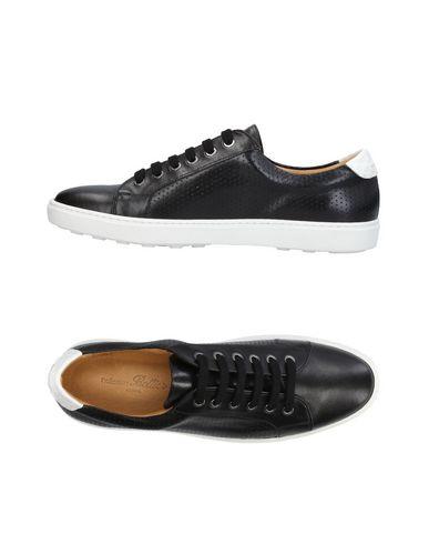 PROFESSION PROFESSION BOTTIER BOTTIER BOTTIER PROFESSION Sneakers Sneakers HtU5qc