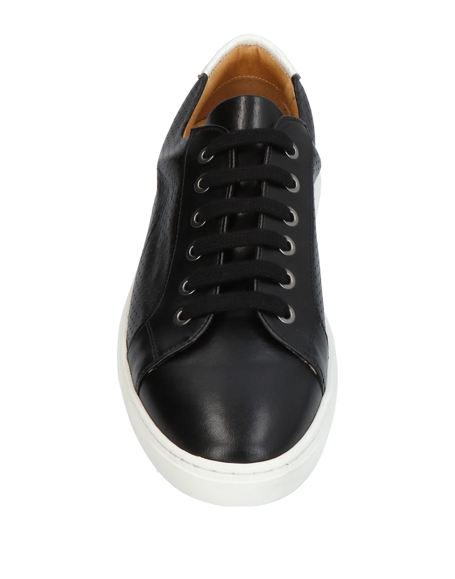Profession: Profession: Profession: Bottier Sneakers Herren  11437786LX Neue Schuhe 039a0c
