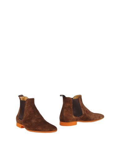 Profession: Bottier Boots   Footwear U by Profession: Bottier
