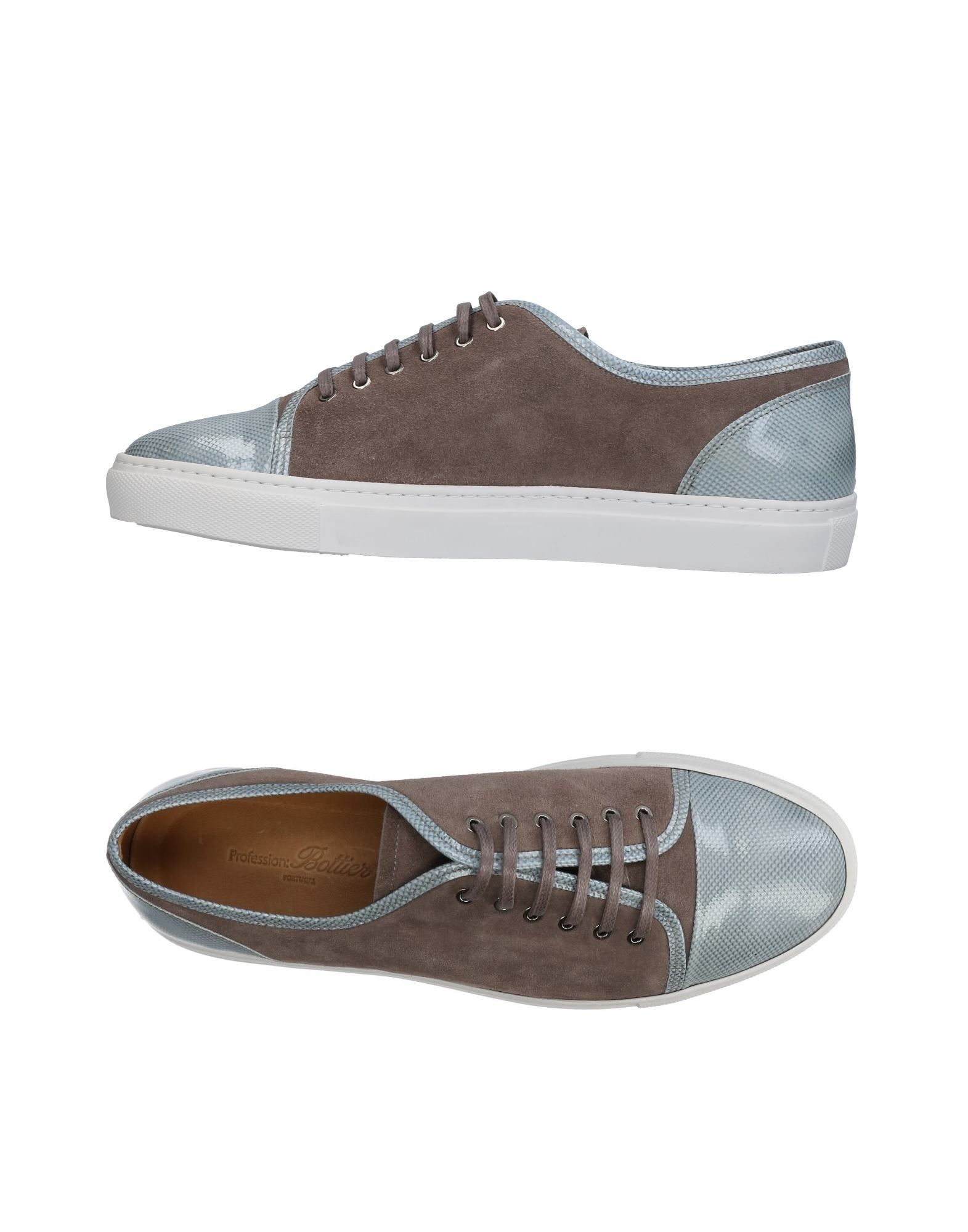 Sneakers Profession: Bottier Uomo - 11437797NA
