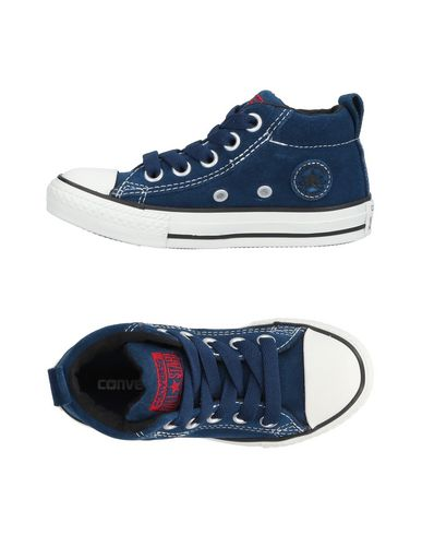 STAR ALL Sneakers CONVERSE ALL CONVERSE Sneakers STAR ALL STAR CONVERSE RqwEUtFxHw