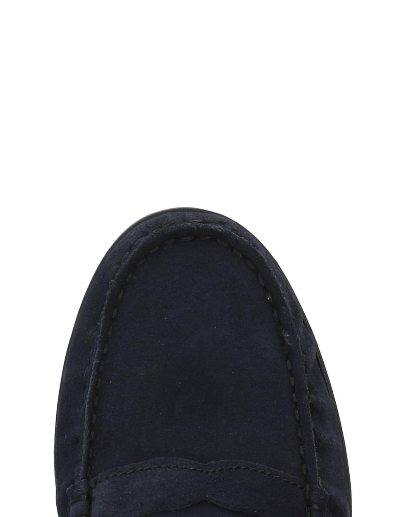 Rabatt echte Schuhe Profession: Bottier Mokassins Herren  11437820AD