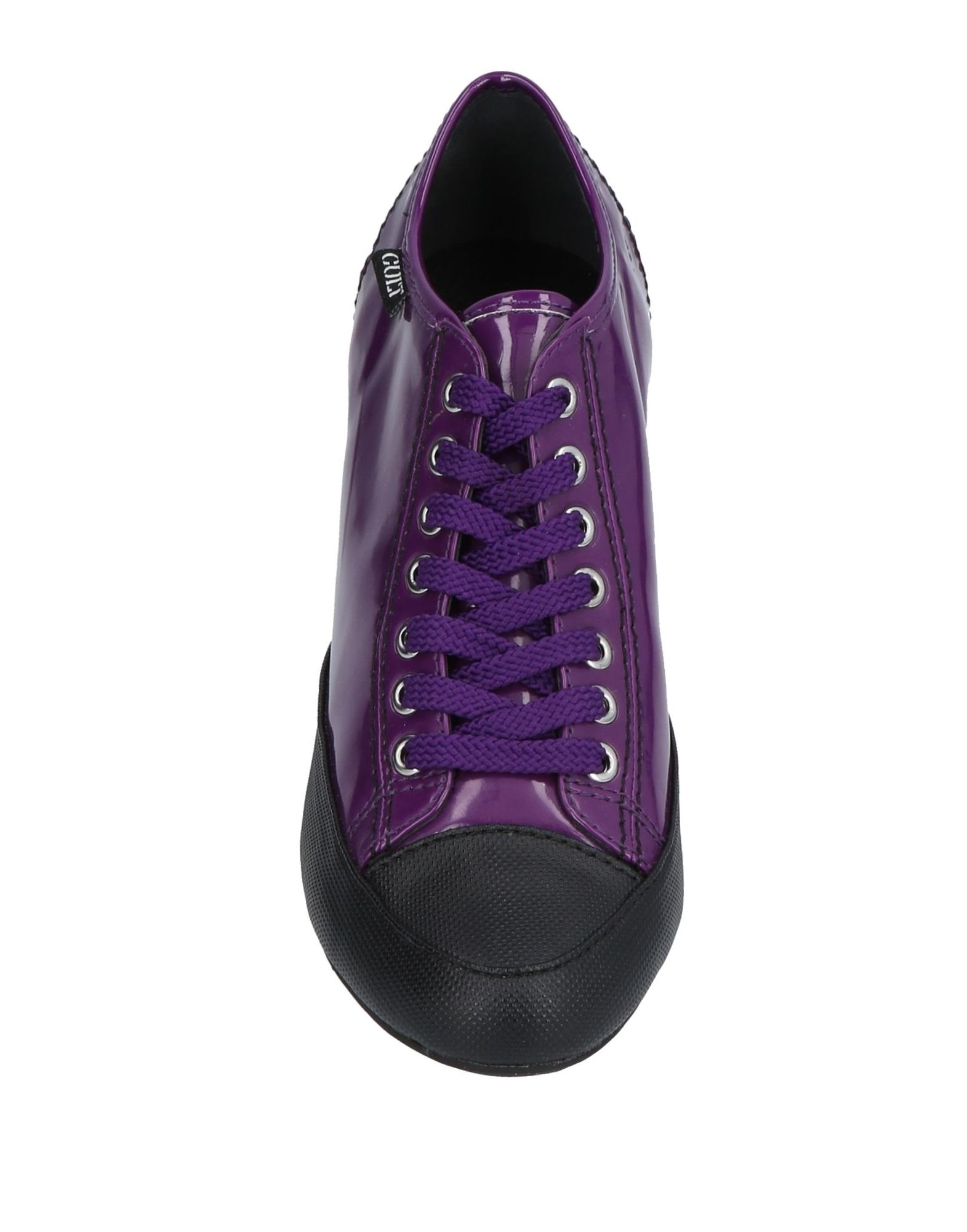 Haltbare Mode billige Schuhe Cult Sneakers Damen  11437826CM Heiße Schuhe