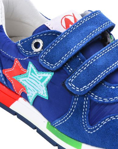 Sneakers Sneakers NATURINO Sneakers NATURINO NATURINO NATURINO Sneakers NATURINO Sneakers NATURINO NATURINO Sneakers UARAqzwFB