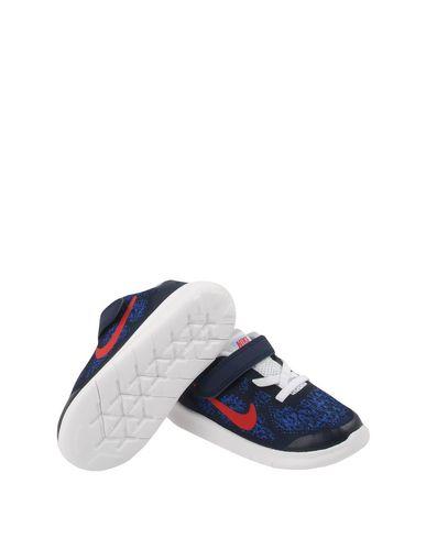NIKE FREE RN 2017 Sneakers Günstig Kaufen Aus Deutschland Freies Verschiffen Neue Stile Billig Bester Ort Rabatt Sehr Billig WPkE8H