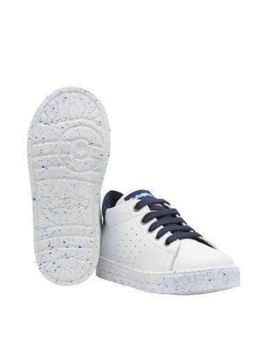 FALCOTTO Sneakers Rabatt Suche Billig Finden Online-Großen Verkauf 5EkpEQmo2D
