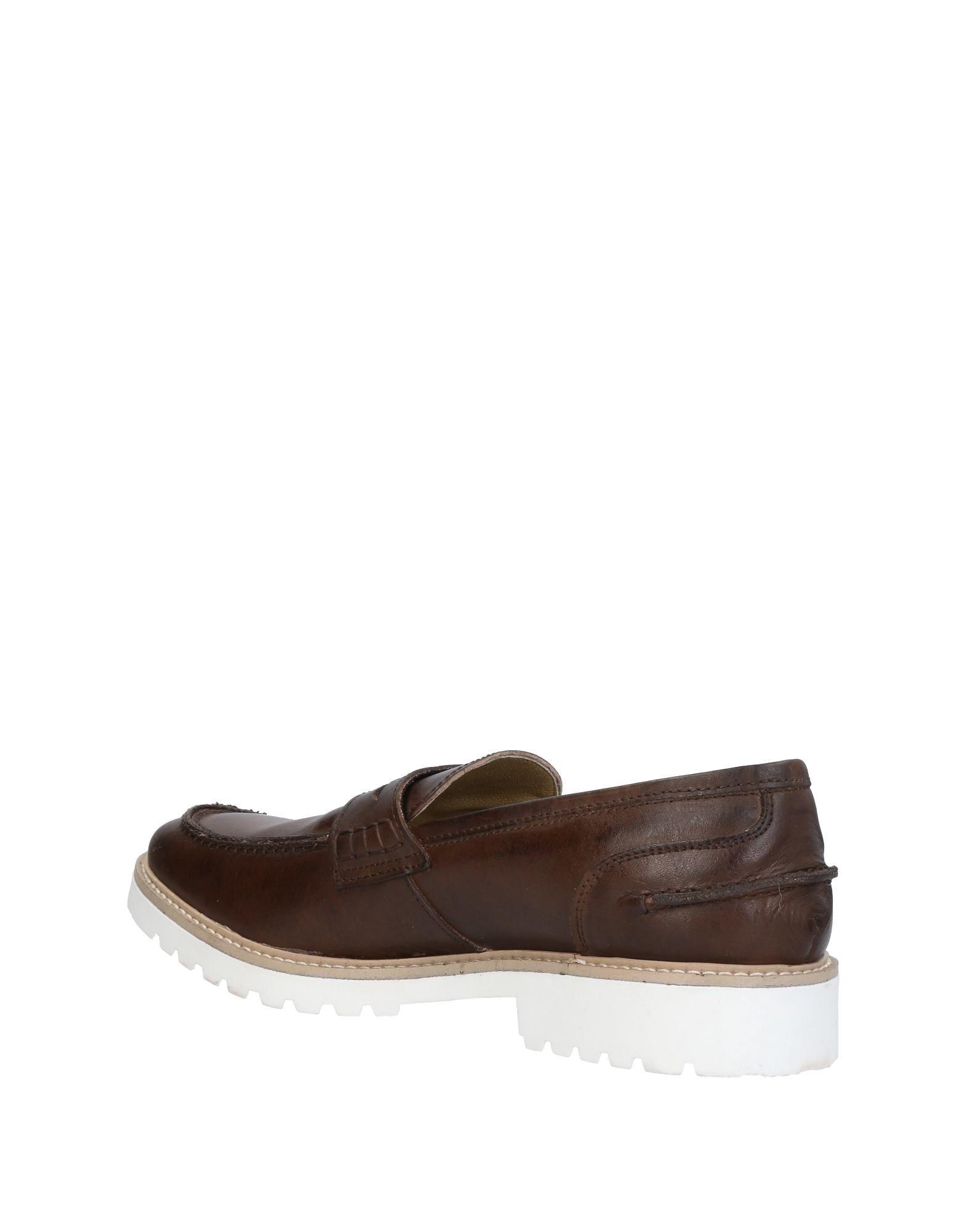 Chaussures Waldläufer bleues Fashion femme v0PjW0