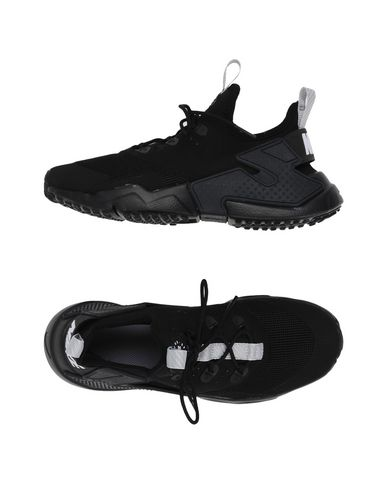 varmt billig salg sneakernews Nike Huarache Drift Joggesko wEWAGcGK