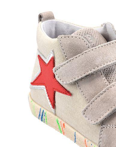 Sneakers FALCOTTO FALCOTTO Sneakers Sneakers Sneakers FALCOTTO Sneakers FALCOTTO FALCOTTO FALCOTTO FALCOTTO Sneakers Sneakers FALCOTTO Sneakers 8wFRq6q