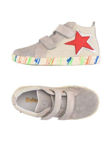 FALCOTTO Sneakers Countdown Paket Online Kostenloser Versand Zu Kaufen 0q62zye9