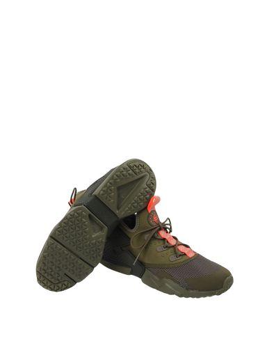 NIKE HUARACHE DRIFT Sneakers