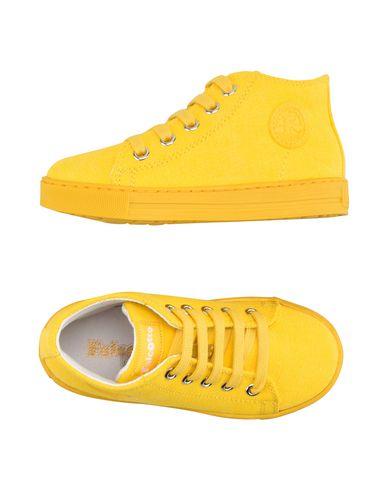 FALCOTTO Sneakers Sneakers FALCOTTO FALCOTTO FALCOTTO Sneakers FALCOTTO Sneakers FALCOTTO Sneakers Sneakers FALCOTTO FBwxwAdq