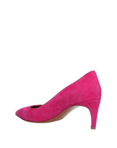 MERLYN Zapato de salón