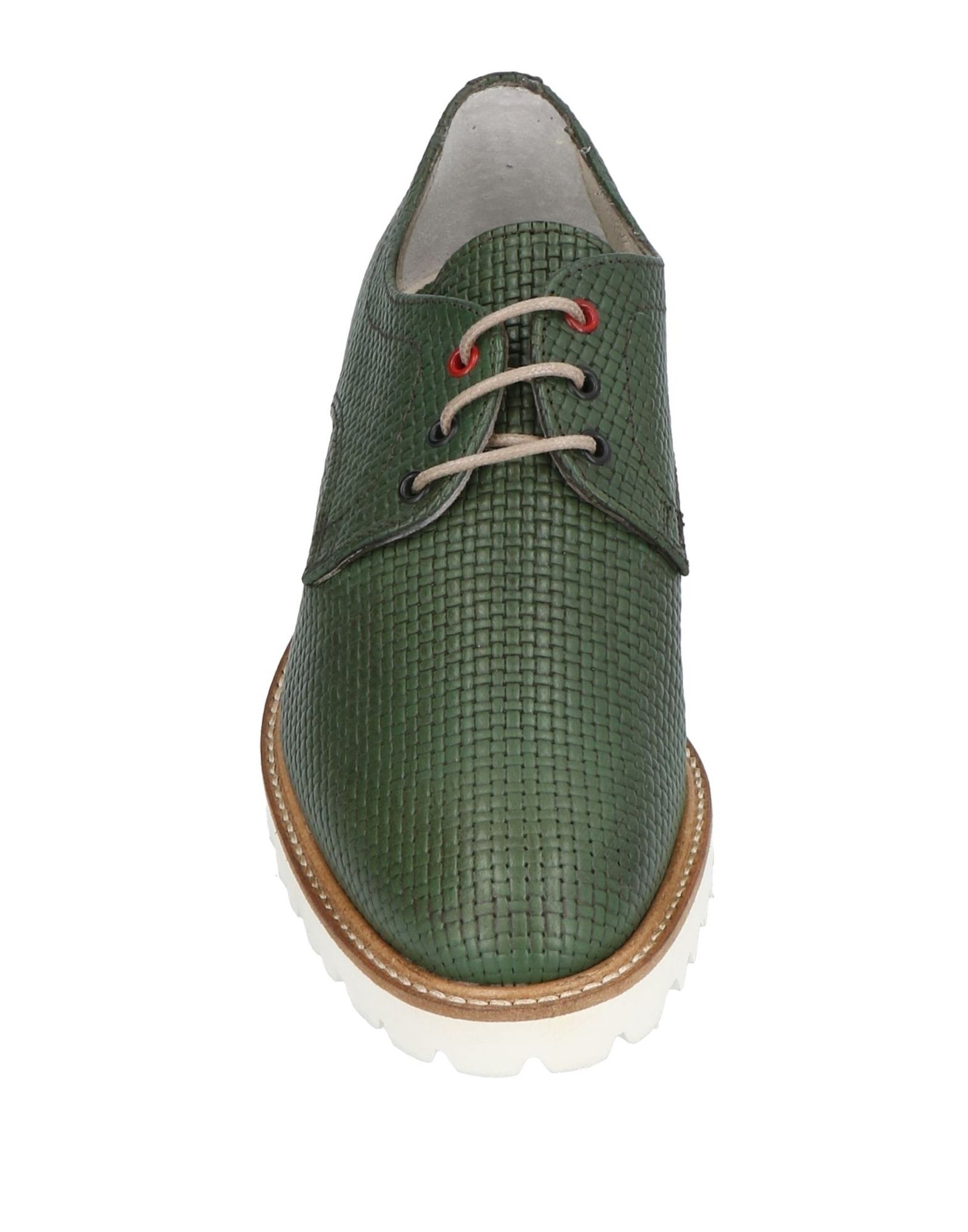 CHAUSSURES - Chaussures à lacetsDama aV6XWK