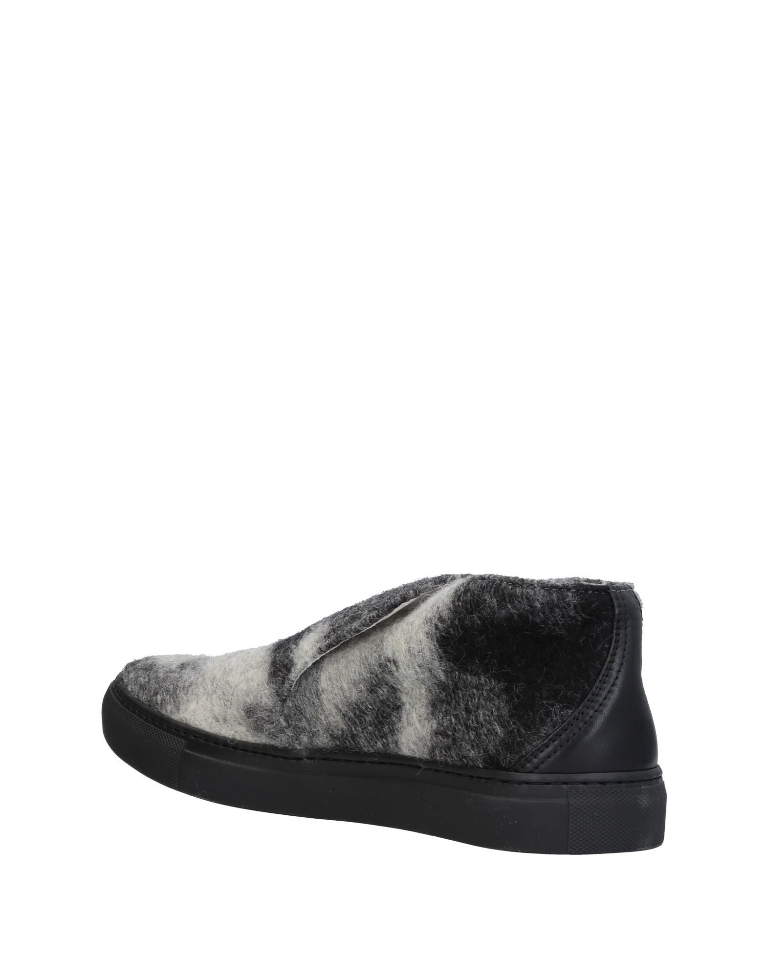 Moda Sneakers Joshua*S Uomo - 11438042CE