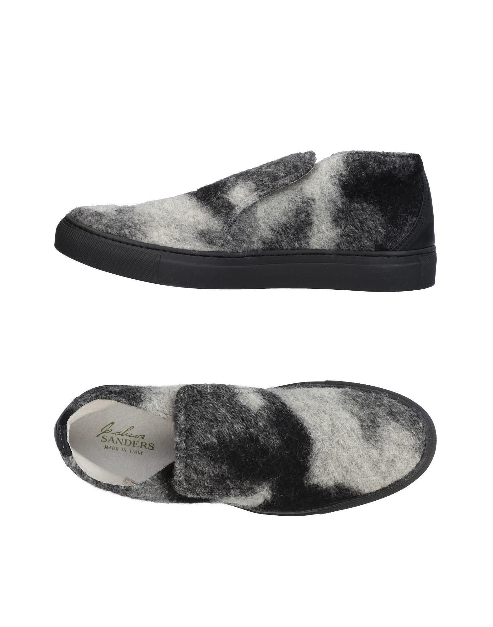 Joshua*S Sneakers Herren  11438042CE Heiße Schuhe