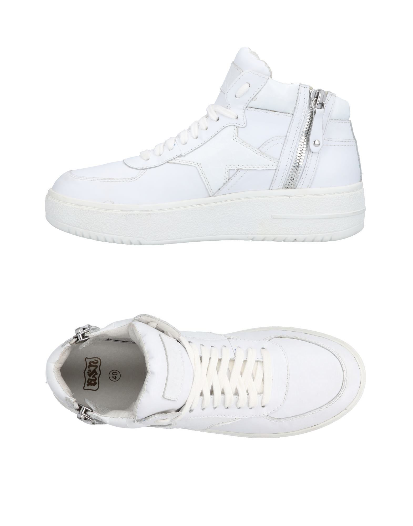 Ash Sneakers Damen  11438070IU Gute Qualität beliebte Schuhe