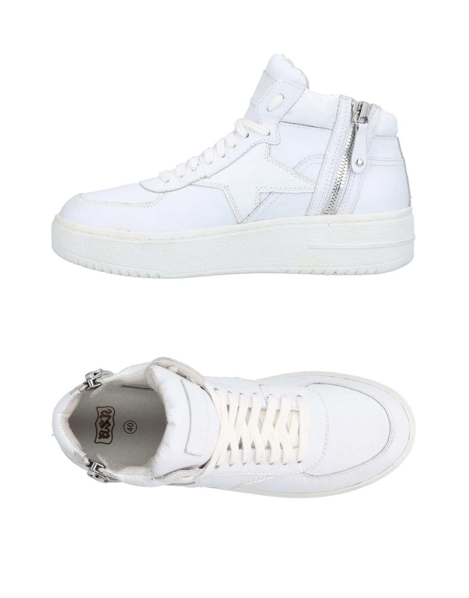 Moda Sneakers Ash Donna - 11438070IU