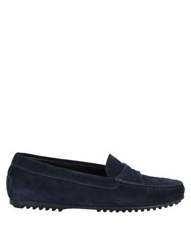 a270ace60be8f PATRIZIO DOLCI Loafers - Footwear   YOOX.COM