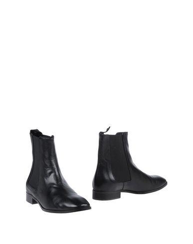 Los últimos zapatos de hombre hombre hombre y mujer Botas Chelsea Iris & Ink Mujer - Botas Chelsea Iris & Ink - 11438075CV Negro c1579b